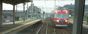 旅する鉄道チャンネルのイメージ